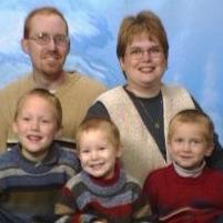 blohm-family-close-up