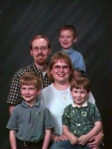 blohm-family-2005